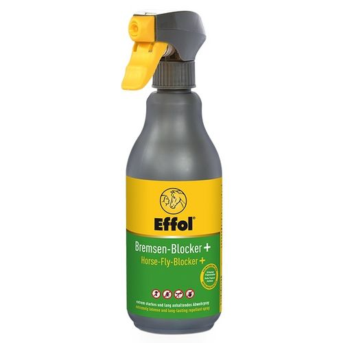 Effol Bremsen-Blocker + 500 ml