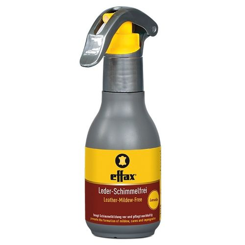 Effax Leder-Combi+  Spray 500 ml