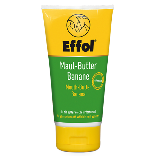 Effol Maul-Butter,Banane 150 ml