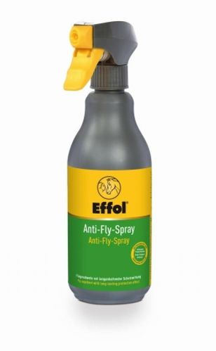 EFFOL Anti-Fly-Spray 500 ml