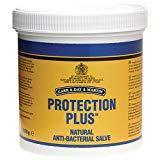 CDM  Protection Plus 500 ml